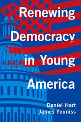 Renewing Democracy in Young America