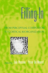 Filling-InFrom Perceptual Completion to Cortical Reorganization