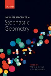 New Perspectives in Stochastic Geometry