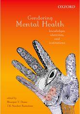 Gendering Mental HealthKnowledges, Identities, and Institutions